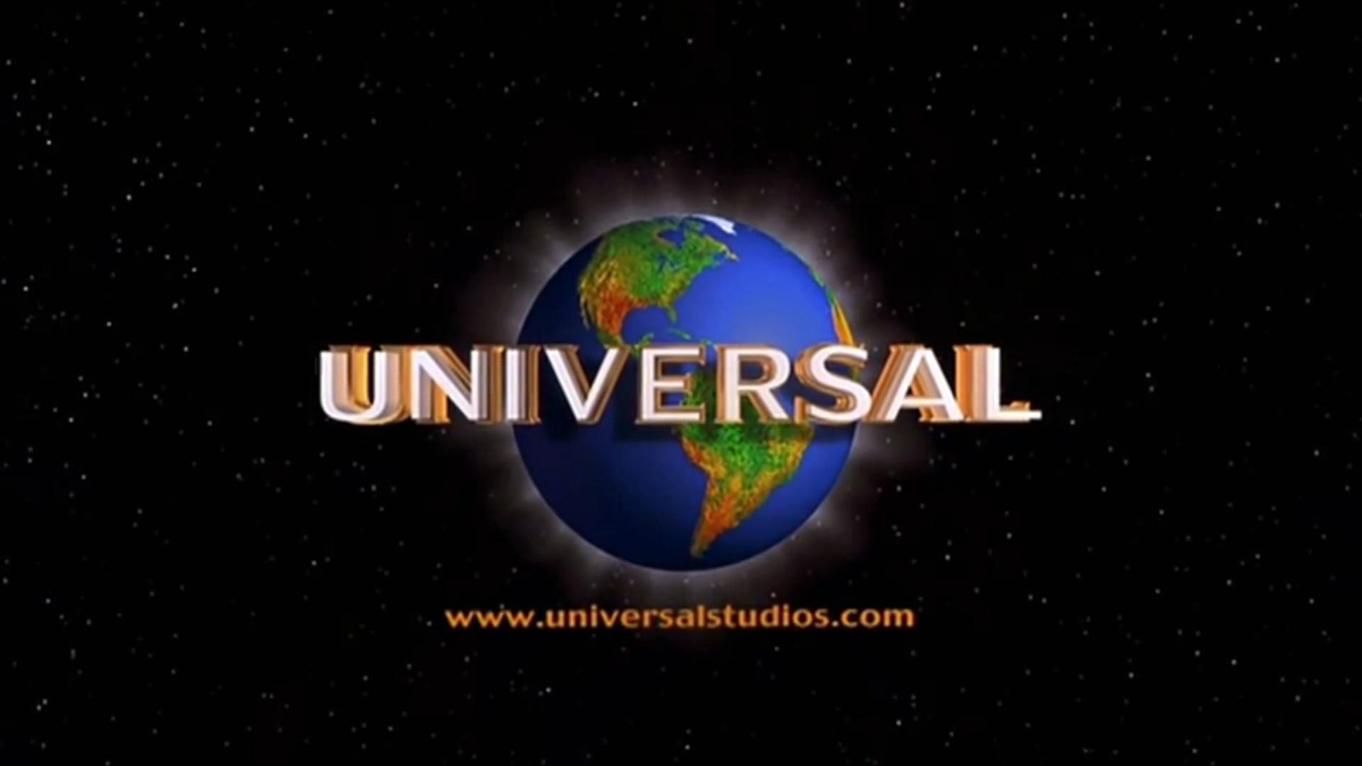 Image - Universal Pict...