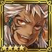 Yoshikage (Super Rare) Icon