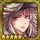 Aludra (Original) Icon