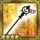 Ideal Wand Icon
