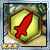 Blade Forger Icon