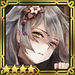 Clarice Icon