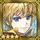 Kain (Super Rare) Icon
