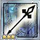 Glorious Rod Icon