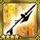 Religadas Icon