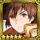 Hero (Ultra Rare) Icon