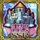 Bookshelf Limit Breaker Icon
