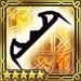 Sniper Bow Icon