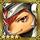 Fan-Fan Icon