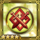 Soldier Enhancer IV Icon