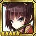 Yoshino (Original) Icon