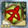 Bow Forger Icon
