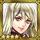 Ihelmina Icon