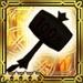 Million Impact Icon
