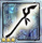 Elder Wand Icon
