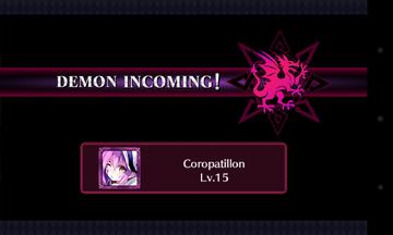 DemonIncoming