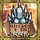 Holy Capital Limit Breaker Icon