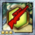 Rifle Forger Icon