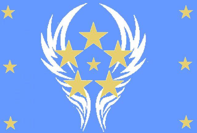 File:Chakatblackwater new europe flag.jpg