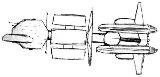File:Verne sketch.jpg