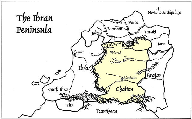 File:Chalion-map.jpg