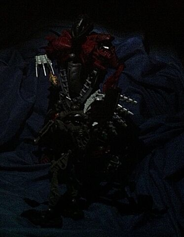 File:The Makuta with his Rahkshi.jpg