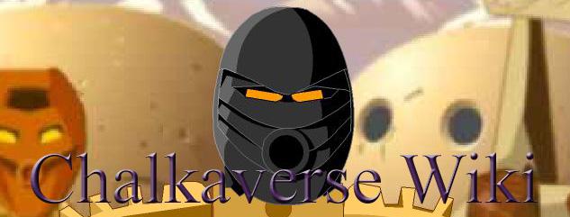 File:Chalkaverse wiki logo.png