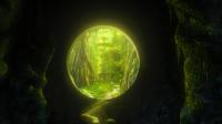 TLR Cavern of Jungle-1-