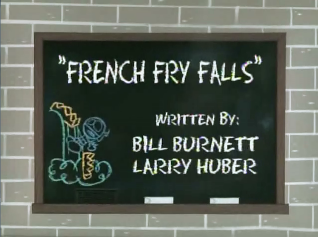 File:French Fry Falls Title Card.png