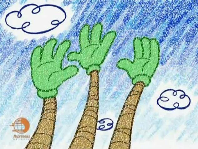 File:Palmtrees.jpg