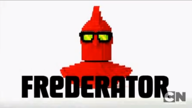 File:Frederator.png