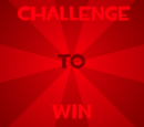 Challenge To Win Wiki