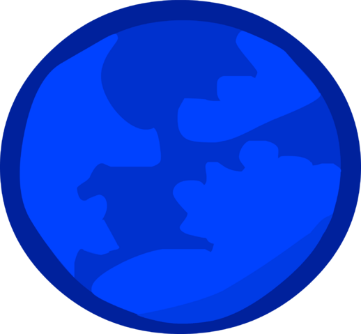 File:New Blue Planet Body.png