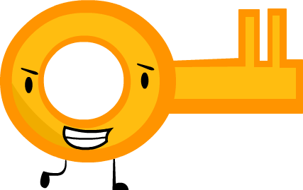 File:Key.png