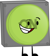 Object invasion reloaded button new pose by objectinvasion65-dajk12x