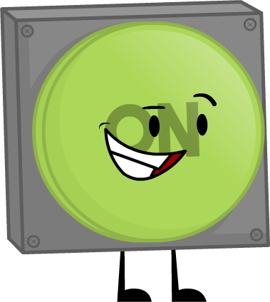 File:Object invasion reloaded button new pose by objectinvasion65-dajk12x.png