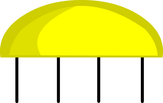 File:Yellow Spider body.png