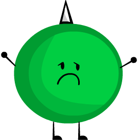 File:Fat Alien sad.png