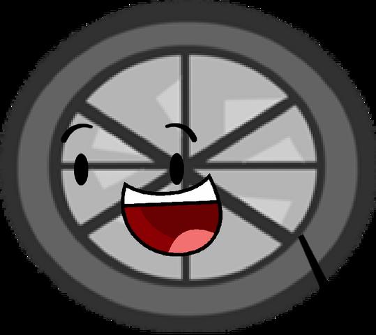 File:Wheel1.png