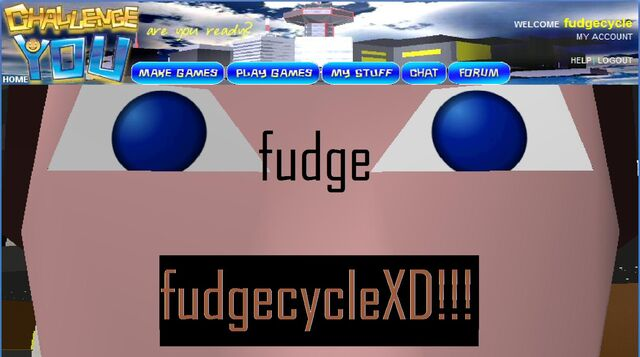 File:Hi I am CY fudge.jpg