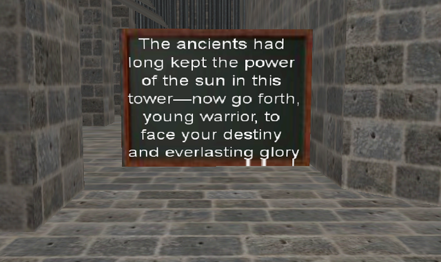 File:Call Of The Ancients - beginning.png