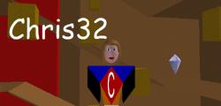 Chris32