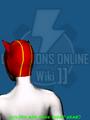 Golden Age Mask (Head Wear) - Back