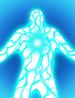 Datei:Electric Form.jpg