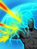 Datei:Electric Shield.jpg