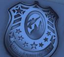 Millennium City Police Department