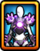 Costume Icon Tesla Coil