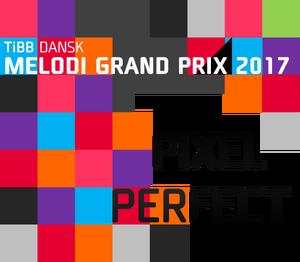 melodi grand prix find en date