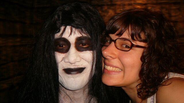 File:CTOS Halloween KellyKubik (5).jpg