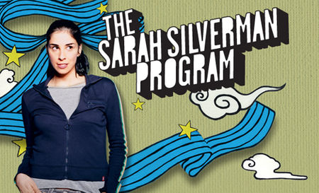 File:TheSarahSilvermanProgram.jpg